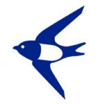 freeeのチャット画面の名前の「takashi」の表示に違和感を感じます。