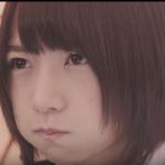 【感想】乃木坂46 『嫉妬の権利』Short Ver.のMVが解禁されました。