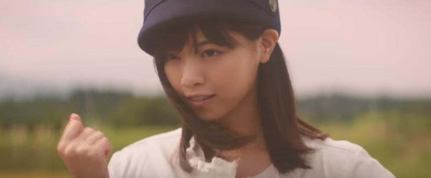 【乃木坂46】『今、話したい誰かがいる』PV 感想