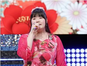 【感想】THEカラオケ★バトルSP U-18歌うま甲子園