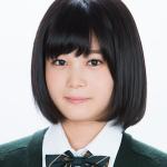 【欅坂46】尾関梨香は第2の生田絵梨花になれるのか?
