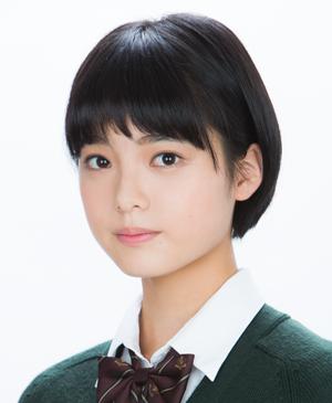 yurina_hirate_1