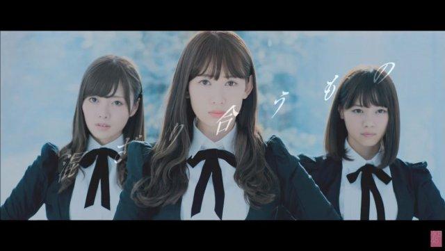 「乃木坂AKB」のPVが公開されて思うこと