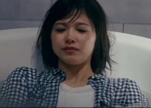 欅坂46タイアップ「mechakari」のCMを見て思ったこと