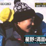 乃木坂登山部ついにエヴェレストに挑戦!