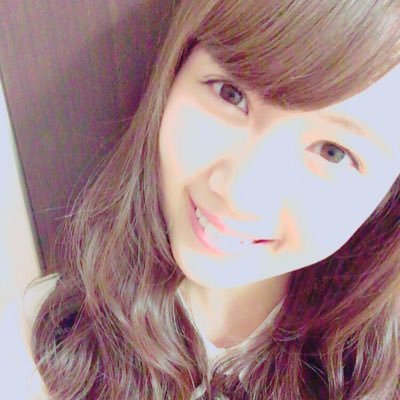乃木坂卒業生のブログ閉鎖するの止めてほしい
