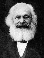 ひめたんは21世紀のマルクスになろうとしている