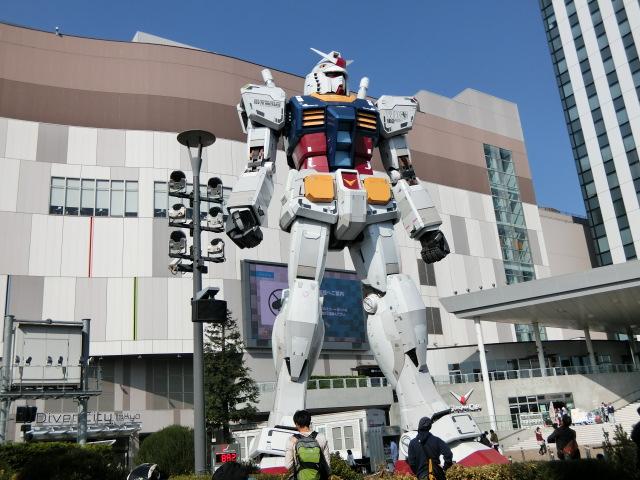 OTODAMA空フェス2016に行く
