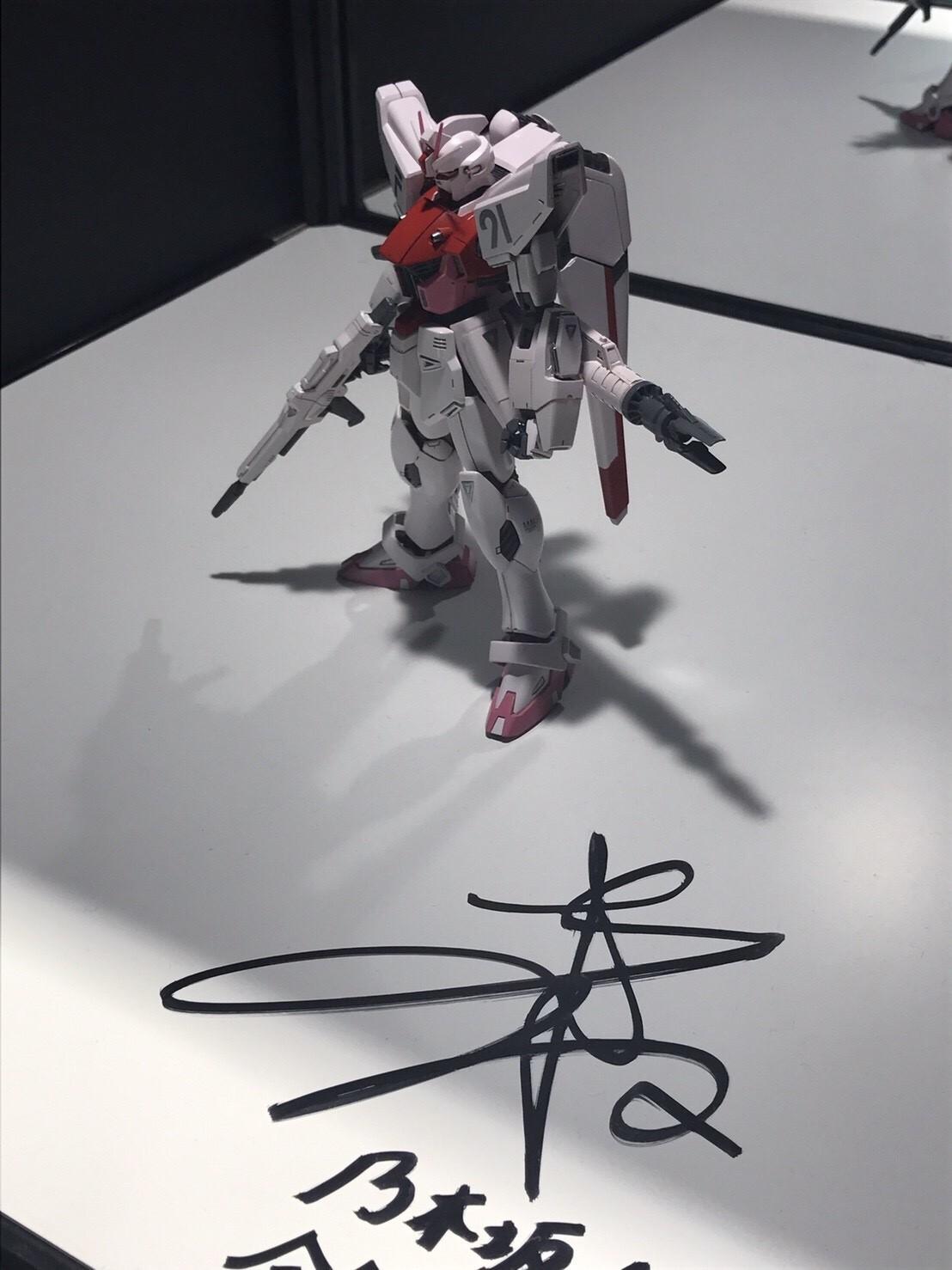 鈴木絢音(あーちゃん)紅白出場を熱望!